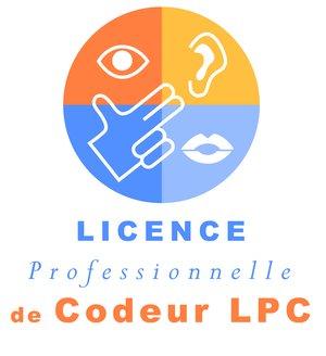 logo_Licence_Pro_net_OKcmjn_ copie